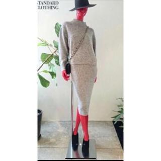 ダブルスタンダードクロージング(DOUBLE STANDARD CLOTHING)のダブルスタンダードクロージング (その他)