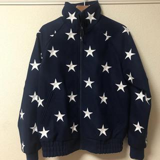 Supreme - 名作 16fw シュプリーム star zip