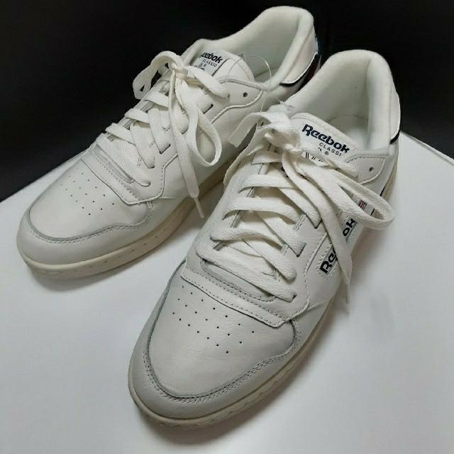 Reebok(リーボック)の最値定価10989円!未使用品!リーボック ACT 300 スニーカー 27.5 メンズの靴/シューズ(スニーカー)の商品写真