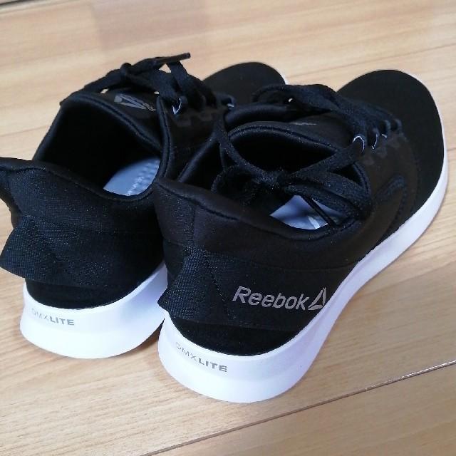 Reebok(リーボック)のcomo様 リーボック24センチ レディースの靴/シューズ(スニーカー)の商品写真