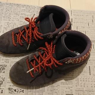 アディダス(adidas)のアディダス ブーツ 27.5(ブーツ)