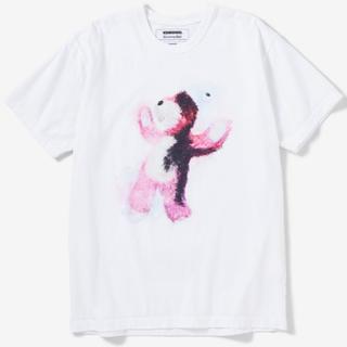 ネイバーフッド(NEIGHBORHOOD)の未開封 XL NEIGHBORHOOD BREAKING BAD TEE(Tシャツ/カットソー(半袖/袖なし))