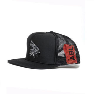 OFF-WHITE - MCA Virgil Abloh FOS CAP 新品未使用品