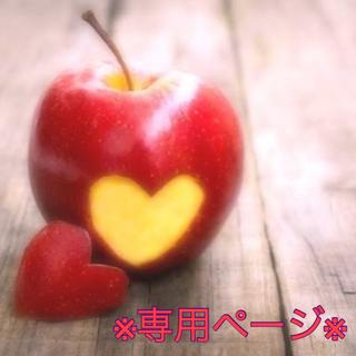 クロス シルバーリング & プチプラピンクゴールド リング 【ラッピング袋付】(リング(指輪))