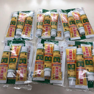 コバヤシセイヤク(小林製薬)の生葉(日用品/生活雑貨)