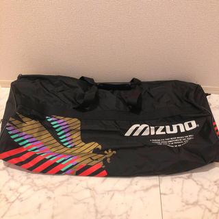MIZUNO - ミズノ スポーツバック