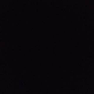 パピヨネ(PAPILLONNER)の*未使用*4.6万*kawakawa カワカワ ショルダーバッグ レザー 濃紺(ショルダーバッグ)