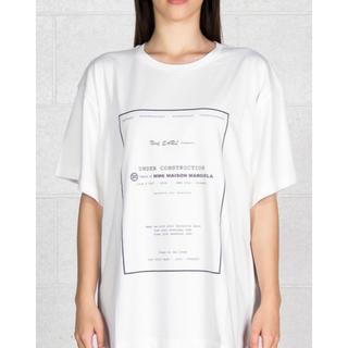 エムエムシックス(MM6)の【gon*love*様専用】MM6 MAISON MARGIELA Tシャツ(Tシャツ(半袖/袖なし))