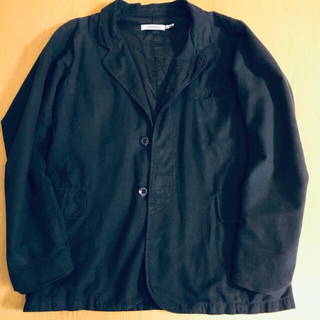 nonnative - DOCTOR 2B JACKET