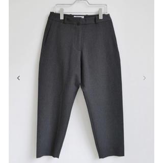 ヤエカ(YAECA)のマルジェラ様専用 YAECA CONTEMPO 2way pants (カジュアルパンツ)