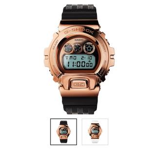 ジーショック(G-SHOCK)のKITH X G-SHOCK 6900  (腕時計(デジタル))