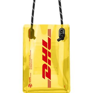 dhl casetify bag(ショルダーバッグ)