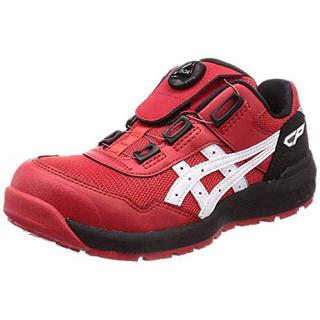 asics - asics 安全靴 CP209 BOA