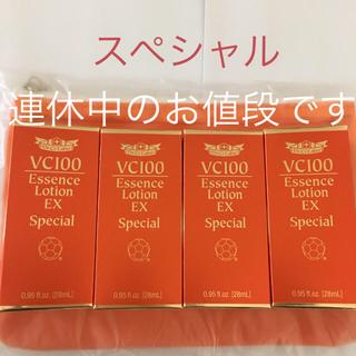 Dr.Ci Labo - VC100エッセンスローションEXスペシャル 112ml