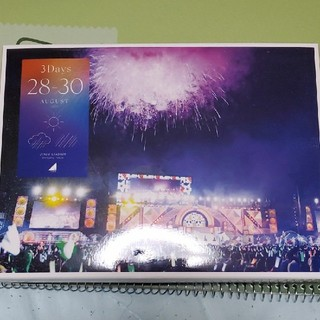 ノギザカフォーティーシックス(乃木坂46)の乃木坂46 4th YEAR BIRTHDAY LIVE 完全生産限定版(ミュージック)