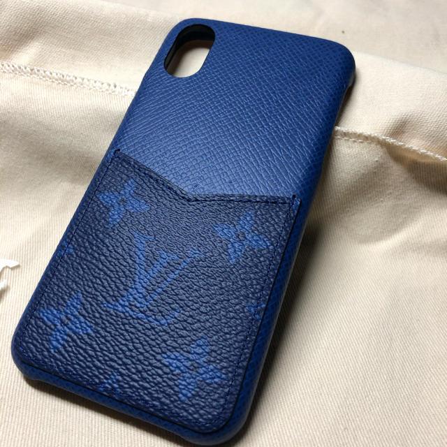 Iphone8最薄ケース,iphone7ケース薄