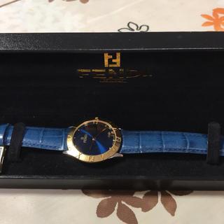 フェンディ(FENDI)のケイト様専用(腕時計(アナログ))
