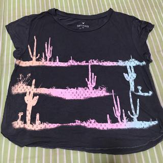 American Eagle - Tシャツ アメリカンイーグル レディース  Mサイズ