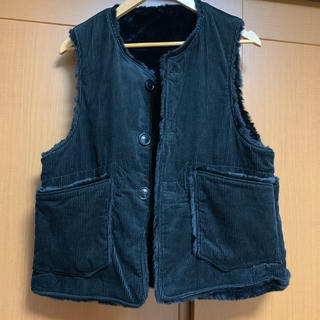 Engineered Garments - エンジニアードガーメンツ