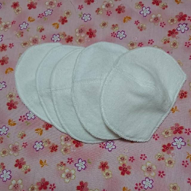 超立体マスク かぜ・花粉用 ふつうサイズ50枚入 、 インナーマスク オリジナル立体型 5枚セットの通販