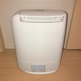 Panasonic - Panasonic F-YZKX60 除湿乾燥機 パナソニック