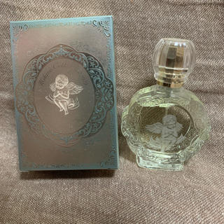 カネボウ(Kanebo)のミラノコレクション 香水(香水(女性用))