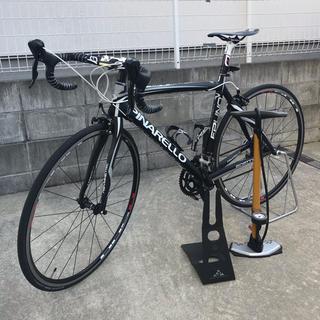 PINARELLO FP UNO ソラ9S 完成車 ピナレロ ロードバイク (自転車本体)