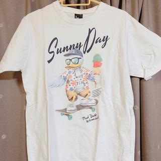 ヴァンズ(VANS)のTシャツ大量消費(Tシャツ(半袖/袖なし))