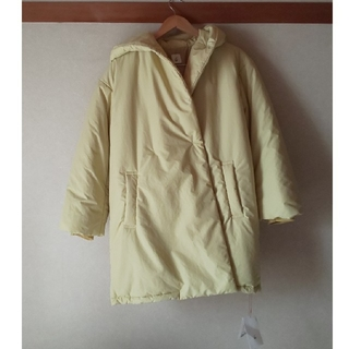 BEAUTY&YOUTH UNITED ARROWS - 6(roku) shawl hooded coat