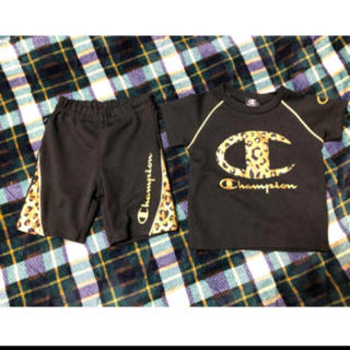 チャンピオン(Champion)のチャンピオン☆80(Tシャツ)