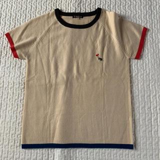 ボヘミアンズ(Bohemians)のボヘミアンズ ニット(Tシャツ(半袖/袖なし))