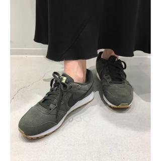 アパルトモンドゥーズィエムクラス(L'Appartement DEUXIEME CLASSE)のL'Appartement 【NIKE / ナイキ】Sneaker(mens)(スニーカー)