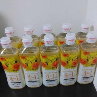 アムウェイ(Amway)のアムウェイ エサンテ 4 to 1 脂肪酸バランスオイル(調味料)