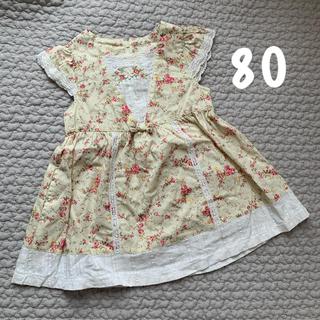 Souris - Souris 80