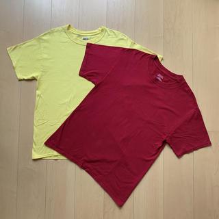 ヘインズ(Hanes)のHANES / Hanes / ヘインズ / BEEFY-T / T-シャツ(Tシャツ/カットソー(半袖/袖なし))