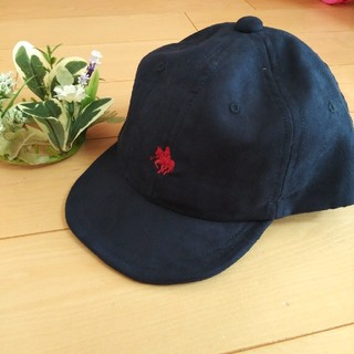 POLO RALPH LAUREN - ☆期間限定セール☆POLObaby
