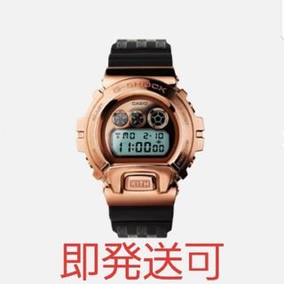 ジーショック(G-SHOCK)のKITH G-shock Metal 6900 OS(腕時計(デジタル))