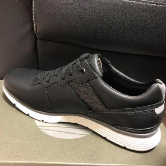 Timberland(ティンバーランド)のスニーカー Timberland メンズの靴/シューズ(スニーカー)の商品写真