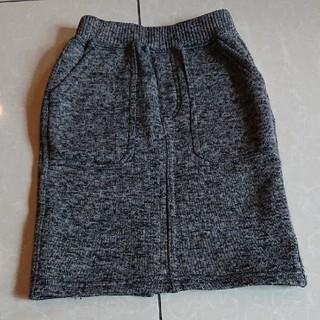 チャオパニックティピー(CIAOPANIC TYPY)のチャオパニックティピ*女の子スカート(スカート)