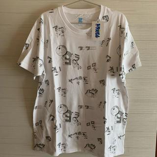 グラニフ(Design Tshirts Store graniph)のグラニフ ドラえもん(Tシャツ/カットソー(半袖/袖なし))