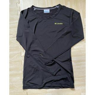 コロンビア(Columbia)のコロンビア インナー(Tシャツ(長袖/七分))
