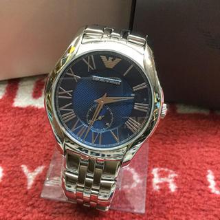 Emporio Armani - エンポリオアルマーニ  腕時計 ウォッチ AR-1789