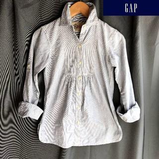 GAP - GAP 1969 ワークシャツ