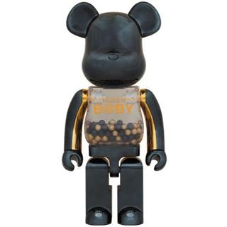 MY FIRST BE@RBRICK B@BY innersect 1000% (その他)