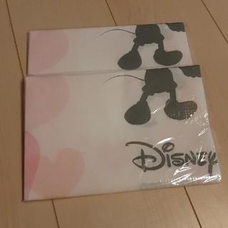 ディズニー(Disney)のDisneyレジャーシート(その他)