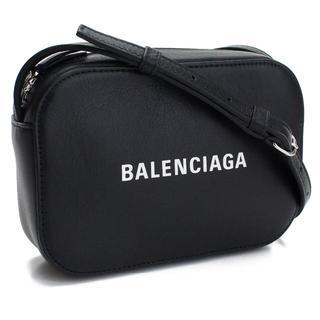 Balenciaga - バレンシアガ EVERYDAY 斜め掛け ショルダーバッグ