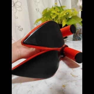 イエローブーツ(Yellow boots)のYello shoes 23.5M Lee loo short(ブーツ)