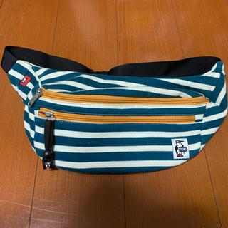 CHUMS - bag