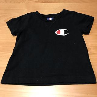 Champion - champion 80cm Tシャツ