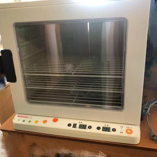 たためるパン発酵器 日本ニーダーPF101